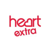 Heart Extra