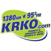 KRKO - Everett\'s Greatest Hits