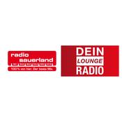 Radio Sauerland - Dein Lounge Radio