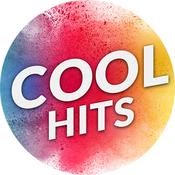 OpenFM - Cool Hits
