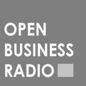 Openbusinessradio