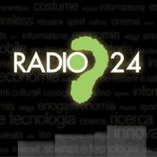 Radio 24 - Audiogrammi