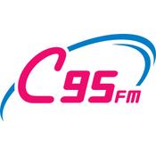 CFMC C95