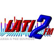 Lati2 FM