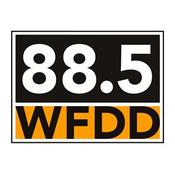 WFDD - NPR News & Triad Arts - ExPoNential Radio