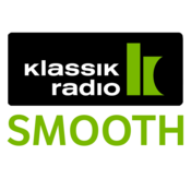 Klassik Radio - Smooth