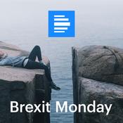 Brexit Monday
