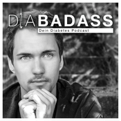 Diabadass - Dein Diabetes Podcast