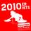 Ostseewelle – 2010er Hits