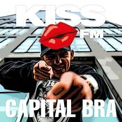 KISS FM – CAPITAL BRA