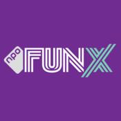 FunX Amsterdam