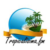 Tropicalísima Merengue