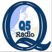 Q5 Radio