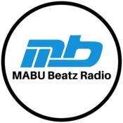 MABU Beatz Radio Techno
