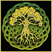 Contemporary Celtic