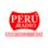 Peru Radio