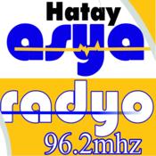 ANTAKYA ASYA RADYO - HATAY