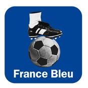 France Bleu Belfort-Montbéliard - Le Club Sochaux
