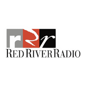 Red River Radio