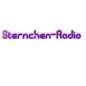 Sternchen-Radio.de