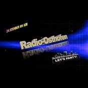 Radio-Osthofen