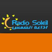 Radio Soleil 88.6 FM