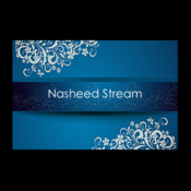 Nasheed Stream