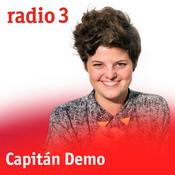 Capitán Demo