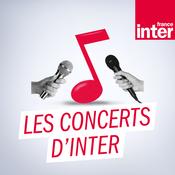 France Inter - Les concerts d\'inter