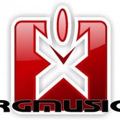 rgmusicrecords