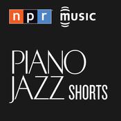 Piano Jazz Shorts