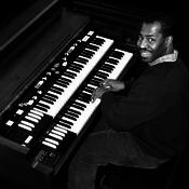 Radio Caprice - Hammond Organ