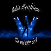 Radio Best Friends