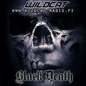 Black Death (WildCat Radio)