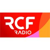 RCF Aube Haute-Marne
