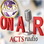 Acts Radio