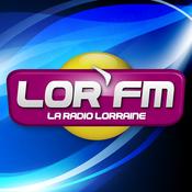 LOR'FM