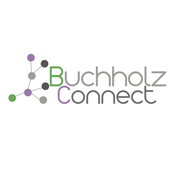 Buchholz Connect