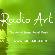 RadioArt: Solo Piano