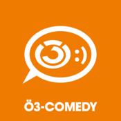 Ö3 Wecker-Comedy