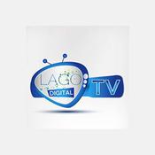 Radio Lago Digital
