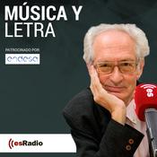 Música y Letra