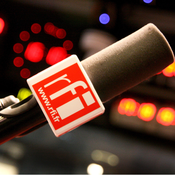 RFI - Invité Afrique soir