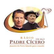 Rádio Padre Cícero 104.9 FM
