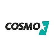 COSMO - Selektor