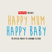 Happy Mum Happy Baby