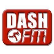 Dash FM