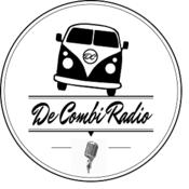 Combi Radio