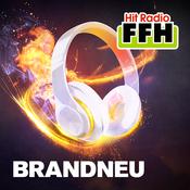 FFH Brandneu