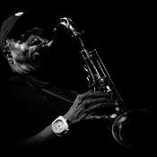 Radio Caprice - Free Jazz